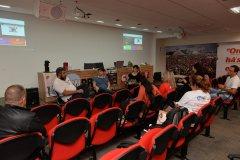 2020.02.07_ENCONTRO-PEDAGOGICO-COM-PROFESSORES-DE-CONTRATO-TEMPORARIO_fotos-Deva-Garcia-16