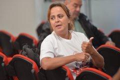 2020.02.07_ENCONTRO-PEDAGOGICO-COM-PROFESSORES-DE-CONTRATO-TEMPORARIO_fotos-Deva-Garcia-19