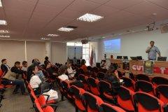 2020.02.07_ENCONTRO-PEDAGOGICO-COM-PROFESSORES-DE-CONTRATO-TEMPORARIO_fotos-Deva-Garcia-20