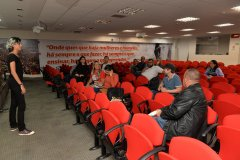 2020.02.07_ENCONTRO-PEDAGOGICO-COM-PROFESSORES-DE-CONTRATO-TEMPORARIO_fotos-Deva-Garcia-5