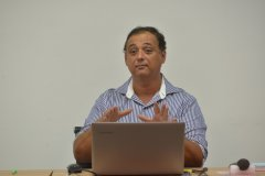 2020.02.07_ENCONTRO-PEDAGOGICO-COM-PROFESSORES-DE-CONTRATO-TEMPORARIO_fotos-Deva-Garcia-9