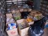 2017.05.12 - Entrega de Alimentos da Corrida (8)
