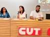 2016.12.12_Entrega de certificado de formacao sindical_Deva Garcia_foto (1)