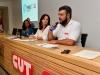 2016.12.12_Entrega de certificado de formacao sindical_Deva Garcia_foto (19)