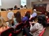 2016.12.12_Entrega de certificado de formacao sindical_Deva Garcia_foto (5)