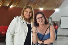 2019.12.11_Entrega-do-certificado-do-curso-de-formacao-para-aposentados_fotos-Joelma-Bomfim-15