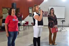 2019.12.11_Entrega-do-certificado-do-curso-de-formacao-para-aposentados_fotos-Joelma-Bomfim-2
