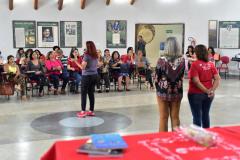 2019.12.11_Entrega-do-certificado-do-curso-de-formacao-para-aposentados_fotos-Joelma-Bomfim-3