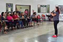 2019.12.11_Entrega-do-certificado-do-curso-de-formacao-para-aposentados_fotos-Joelma-Bomfim-6