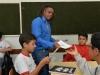 2016.06.10_Escola de Mídia_Cef 08 Sobradinho_Deva Garcia_Foto (1)