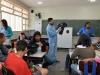 2016.06.10_Escola de Mídia_Cef 08 Sobradinho_Deva Garcia_Foto (10)