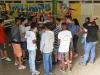 2016.06.10_Escola de Mídia_Cef 08 Sobradinho_Deva Garcia_Foto (11)