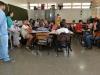 2016.06.10_Escola de Mídia_Cef 08 Sobradinho_Deva Garcia_Foto (12)