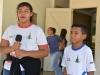 2016.06.10_Escola de Mídia_Cef 08 Sobradinho_Deva Garcia_Foto (15)