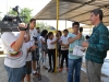 2016.06.10_Escola de Mídia_Cef 08 Sobradinho_Deva Garcia_Foto (16)