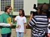 2016.06.10_Escola de Mídia_Cef 08 Sobradinho_Deva Garcia_Foto (17)