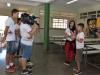 2016.06.10_Escola de Mídia_Cef 08 Sobradinho_Deva Garcia_Foto (18)
