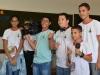 2016.06.10_Escola de Mídia_Cef 08 Sobradinho_Deva Garcia_Foto (19)