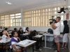 2016.06.10_Escola de Mídia_Cef 08 Sobradinho_Deva Garcia_Foto (20)