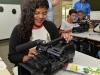 2016.06.10_Escola de Mídia_Cef 08 Sobradinho_Deva Garcia_Foto (6)