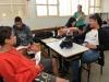 2016.06.10_Escola de Mídia_Cef 08 Sobradinho_Deva Garcia_Foto (7)