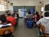 2016.06.10_Escola de Mídia_Cef 08 Sobradinho_Deva Garcia_Foto (8)