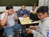 2016.06.10_Escola de Mídia_Cef 08 Sobradinho_Deva Garcia_Foto (9)