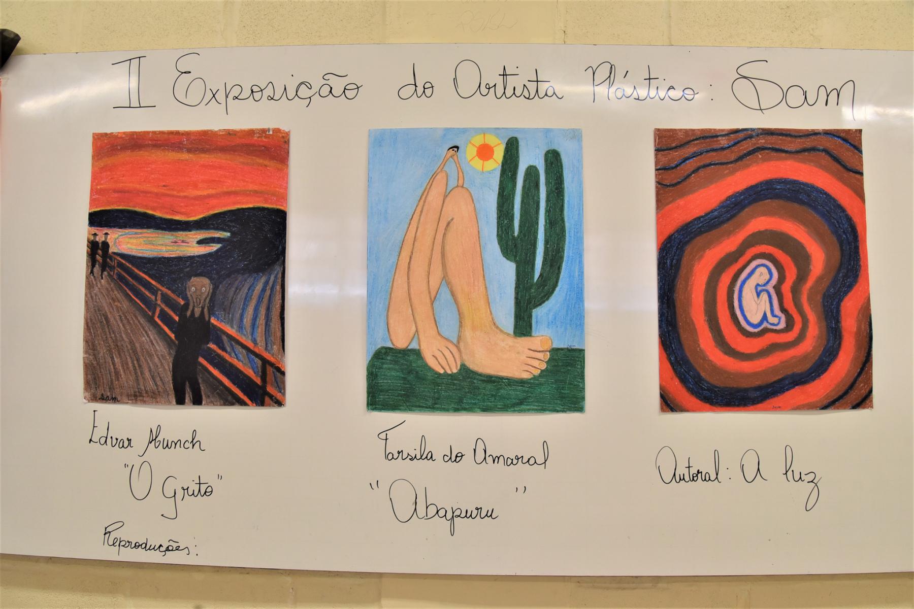 2019.09.12_Exposicao-de-trabalhos-da-Unidade-de-Internacao-de-Santa-Maria-2