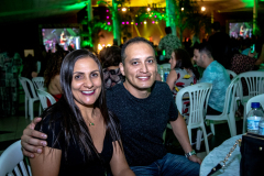 2019.10.05-Festa-do-Professor_fotos-ECOM-10