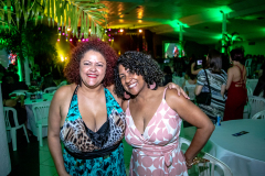 2019.10.05-Festa-do-Professor_fotos-ECOM-11
