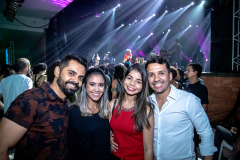 2019.10.05-Festa-do-Professor_fotos-ECOM-18