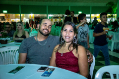 2019.10.05-Festa-do-Professor_fotos-ECOM-19