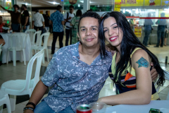 2019.10.05-Festa-do-Professor_fotos-ECOM-20