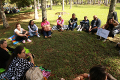 2019.06.07-Formacao-dos-Orientadores-Educacionais-12