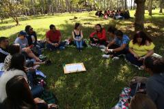 2019.06.07-Formacao-dos-Orientadores-Educacionais-14