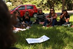 2019.06.07-Formacao-dos-Orientadores-Educacionais-8
