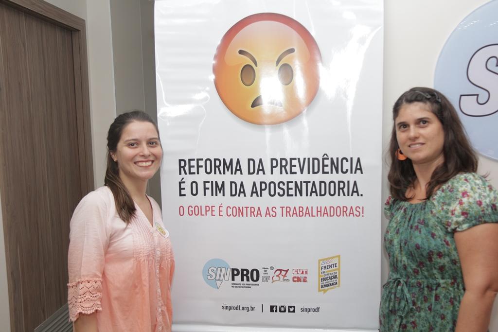2016.06.08_Frente em Defesa da Educacao_ECOM_Foto (10)