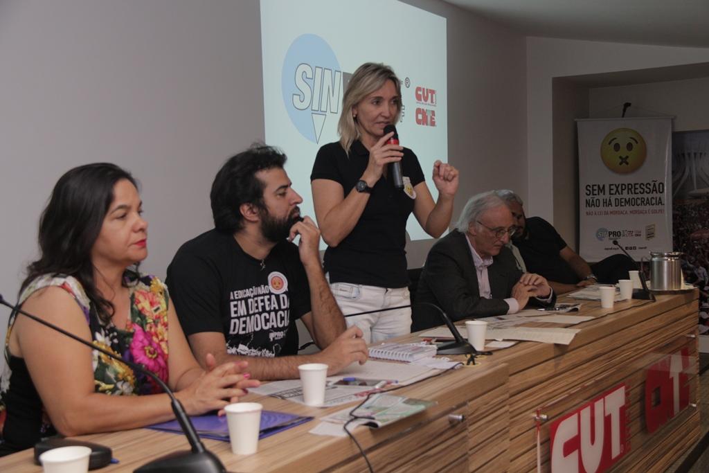 2016.06.08_Frente em Defesa da Educacao_ECOM_Foto (16)