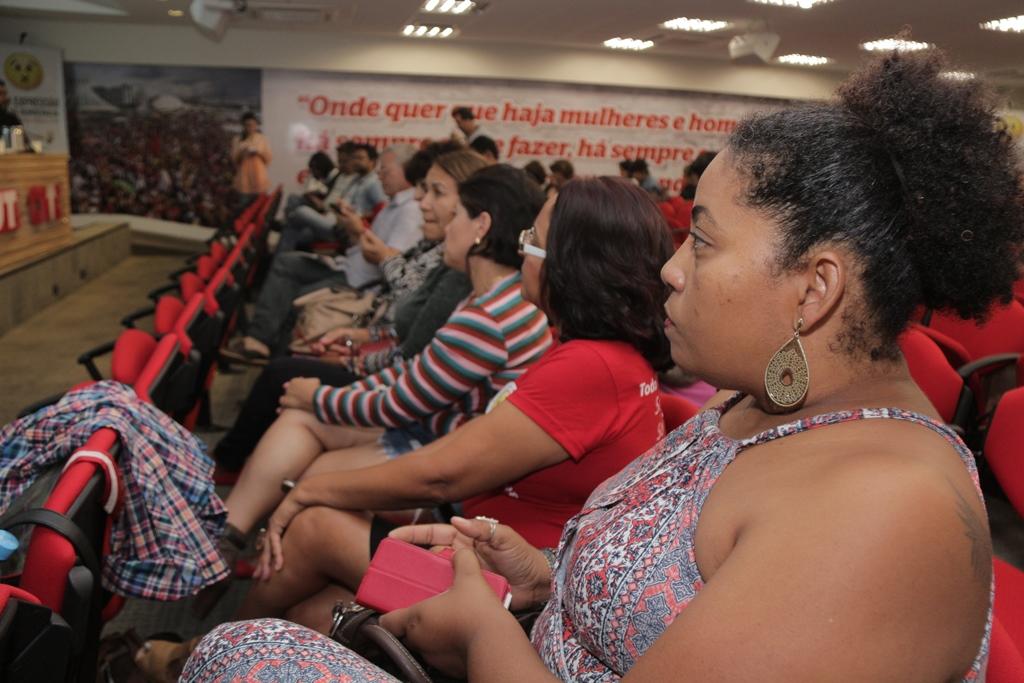 2016.06.08_Frente em Defesa da Educacao_ECOM_Foto (19)