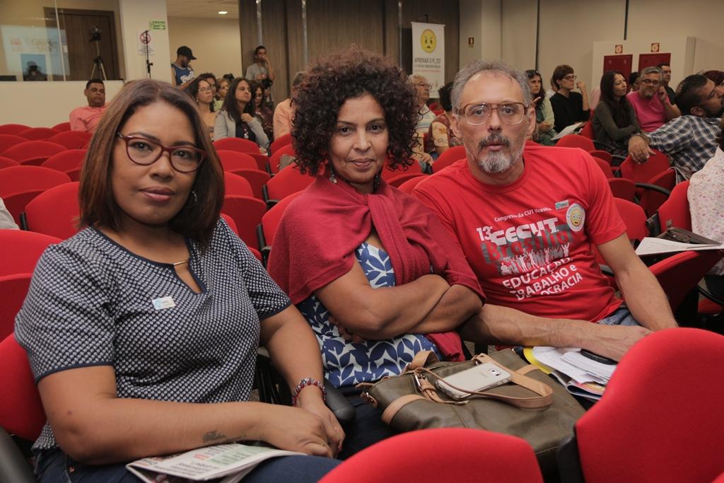 2016.06.08_Frente em Defesa da Educacao_ECOM_Foto (3)