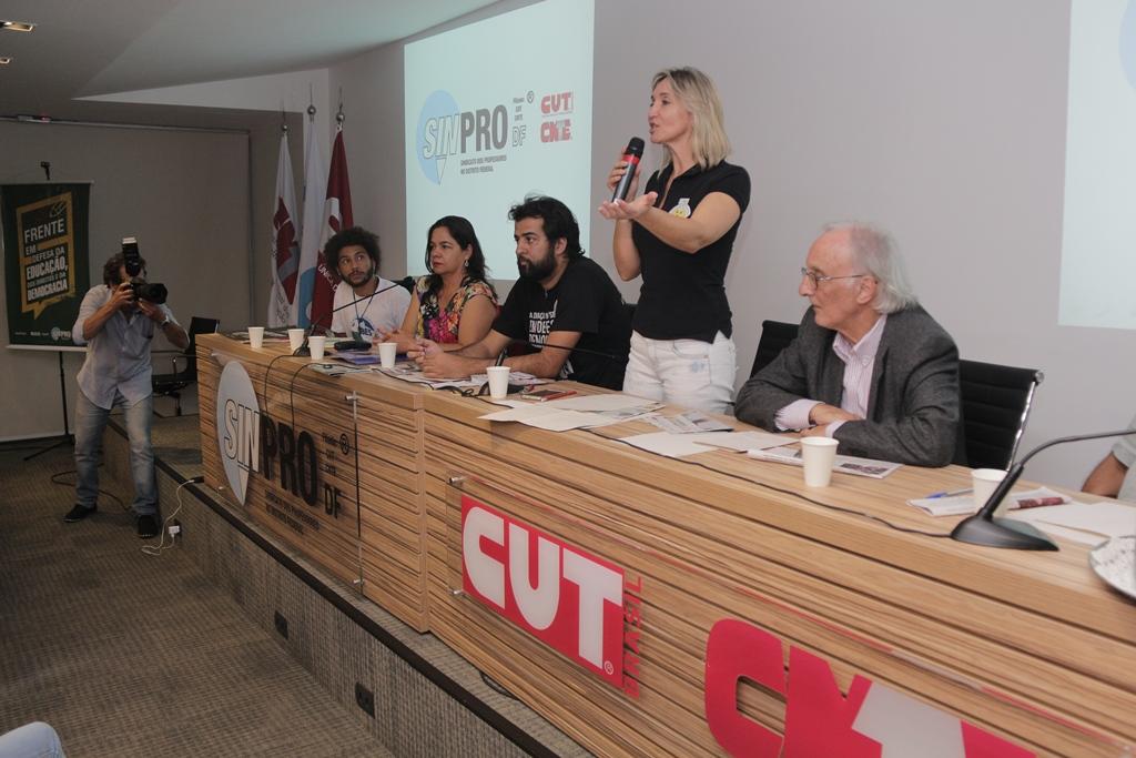 2016.06.08_Frente em Defesa da Educacao_ECOM_Foto (5)