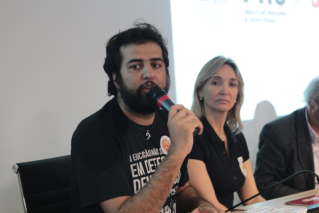 2016.06.08_Frente em Defesa da Educacao_ECOM_Foto (8)