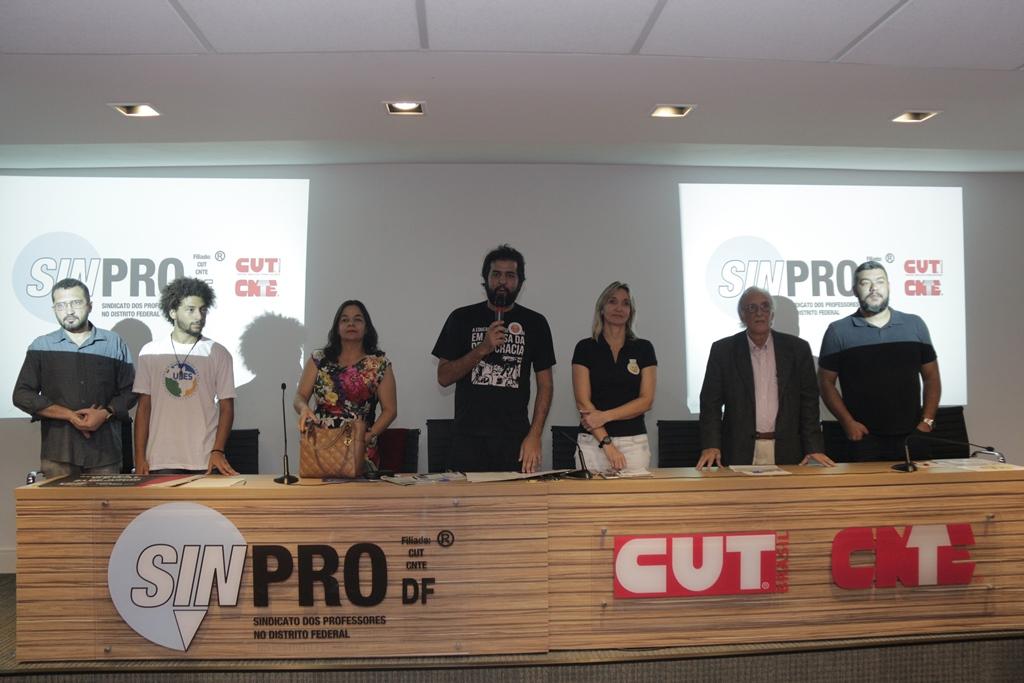 2016.06.08_Frente em Defesa da Educacao_ECOM_Foto (9)