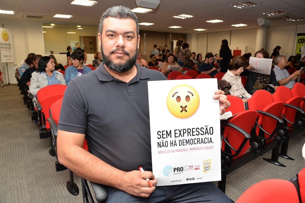 2016.06.09_Defesa da educacao_Deva Garcia_Foto (12)