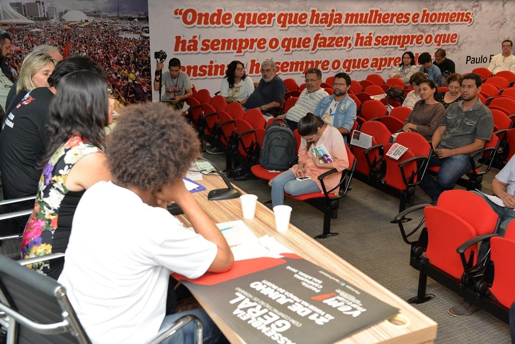 2016.06.09_Defesa da educacao_Deva Garcia_Foto (22)