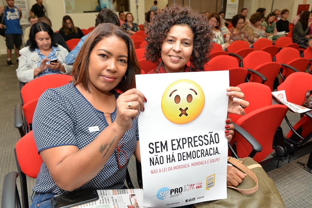 2016.06.09_Defesa da educacao_Deva Garcia_Foto (27)