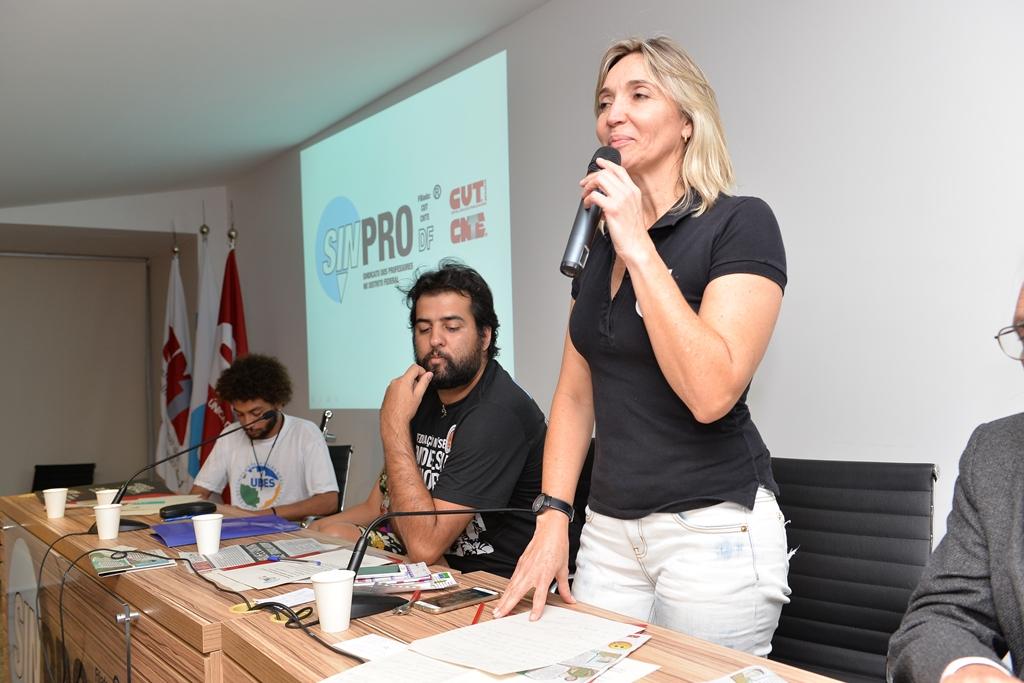 2016.06.09_Defesa da educacao_Deva Garcia_Foto (28)