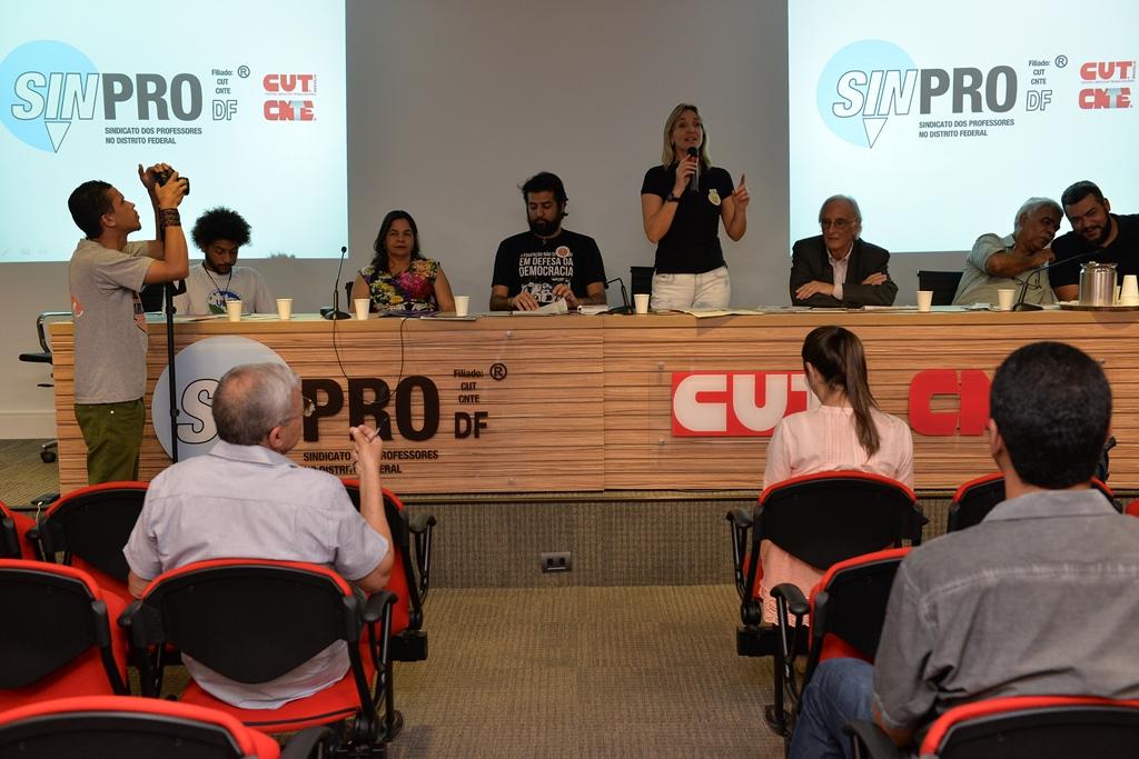 2016.06.09_Defesa da educacao_Deva Garcia_Foto (30)
