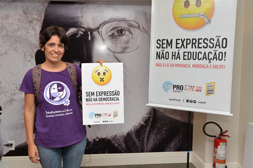 2016.06.09_Defesa da educacao_Deva Garcia_Foto (9)