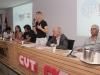 2016.06.08_Frente em Defesa da Educacao_ECOM_Foto (12)
